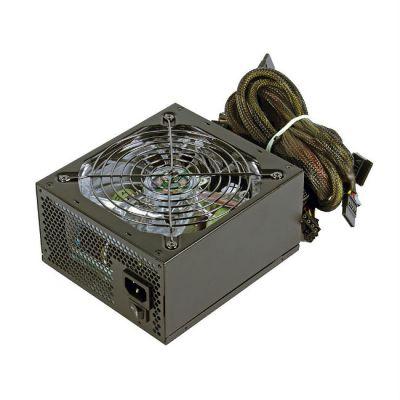 Блок питания Hiper 600W Retail V600