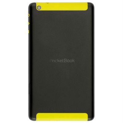 Планшет PocketBook SURFpad 4 S PBS4-7-D-CIS