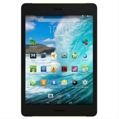 Планшет PocketBook SURFpad 4 M PBS4-785-D-CIS