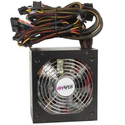 ���� ������� Hiper 800W Retail M800N
