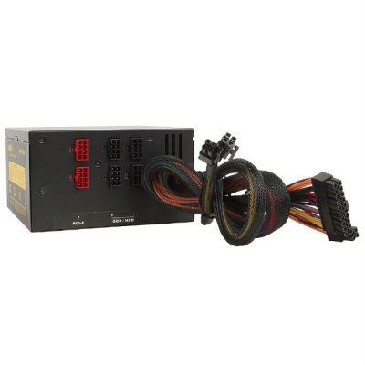 Блок питания Hiper 700W Retail V700C