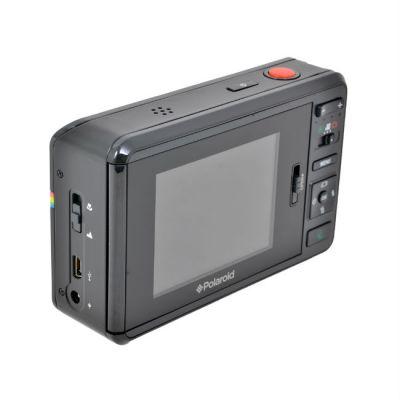 Polaroid Моментальная фотокамера Z2300 POLZ2300B-HK