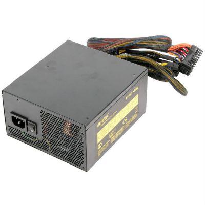 ���� ������� Hiper 800W Retail K800G