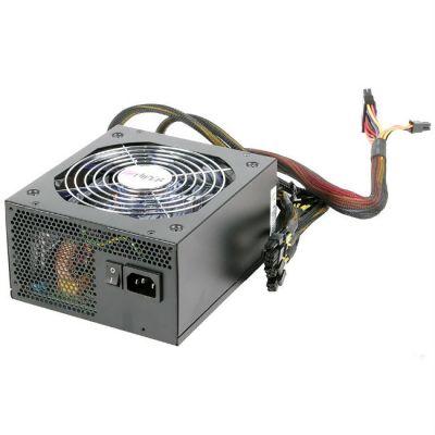 ���� ������� Hiper 900W Retail K900G