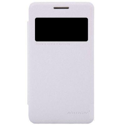 ����� Lenovo ��� ��������� S60 FLIP WHITE PG38C00284
