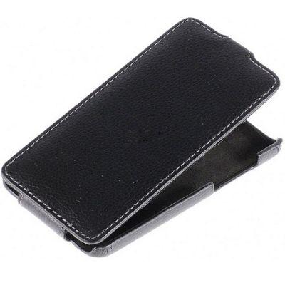 Чехол Lenovo для смартфона Z90 BACK PG38C00346