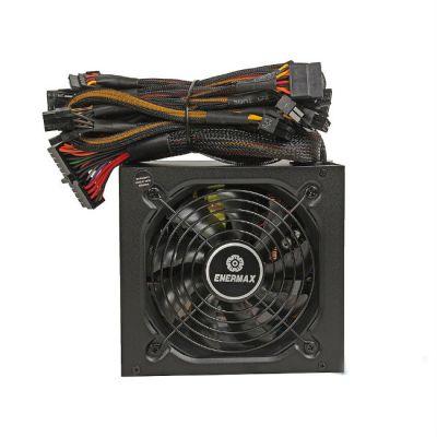 ���� ������� Enermax 700W EMP700AGT [MaxPro]