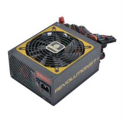 ���� ������� Enermax 850W ERV850EWT-G [Revolution 87+]