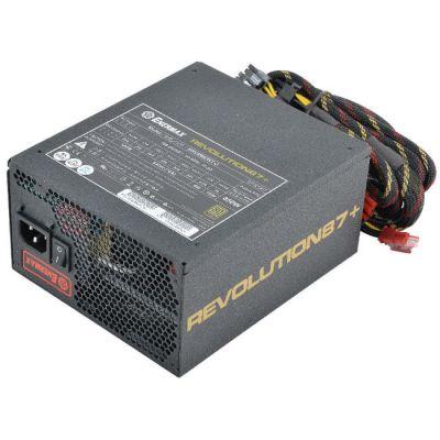 Блок питания Enermax 850W ERV850EWT-G [Revolution 87+]