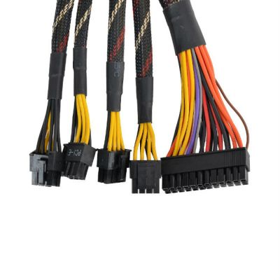Блок питания Enermax 850W EPM850EWT [Platimax]