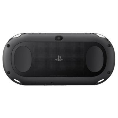 Игровая приставка Sony PlayStation Vita 2000 + карта памяти 8Gb PS719469612