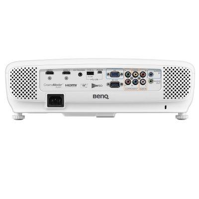 �������� BenQ W1110