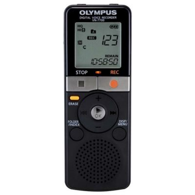 Диктофон Olympus VN-7700