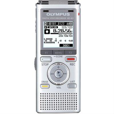 �������� Olympus WS-831