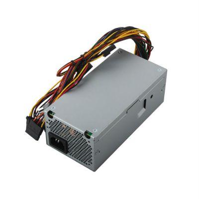 Блок питания Chieftec 250W OEM GPF-250P [Smart]