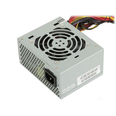 Блок питания Chieftec 250W OEM SFX-250VS [Smart]