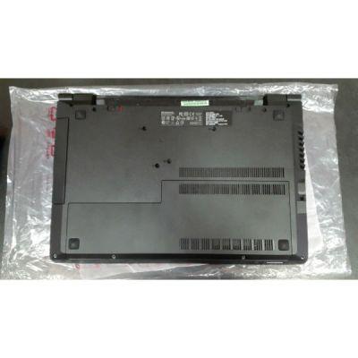 Ноутбук Lenovo IdeaPad B5045 #59426166(уценка)