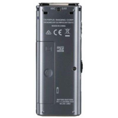 Диктофон Olympus WS-832PC