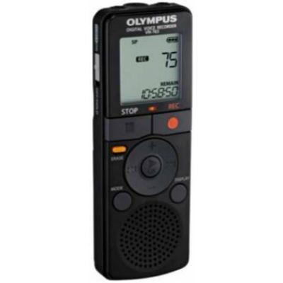 �������� Olympus VN-765 OLP-VN-765