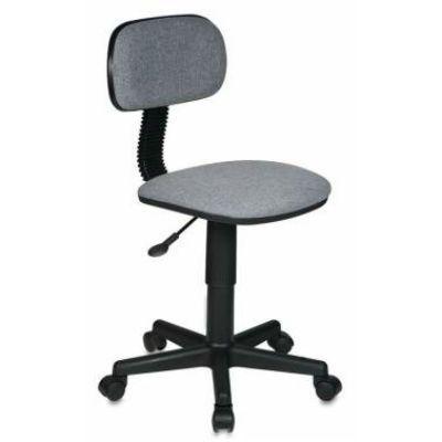 Офисное кресло Бюрократ CH-201NXGrey Dark (68909) CH-201NX/10-128
