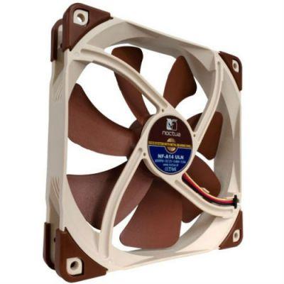 Вентилятор Noctua NF-A14 ULN