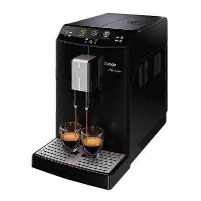 Кофемашина Philips HD8760/09