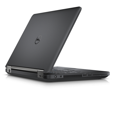 Ноутбук Dell Latitude E5440 210-ABCM/010