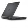 Ноутбук Dell Latitude E3450 203-62739