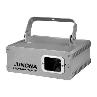 XLine Проекционный лазер JUNONA