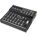 Микшерный пульт Invotone MX12USB аналоговый