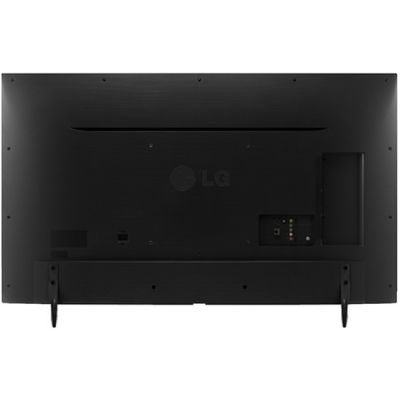 ��������� LG 4K UHD 43UF680V