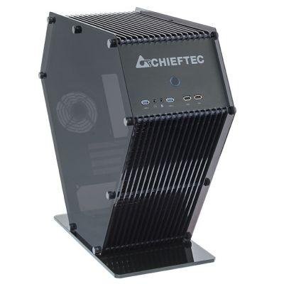 ������ Chieftec SJ-06 w/o PSU