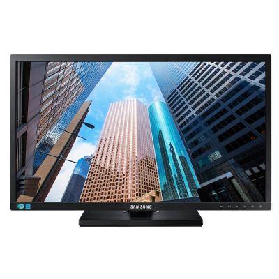 Монитор Samsung S22E450B LS22E45KBS/CI