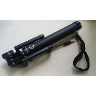 Tesler Штатив монопод T-Selfer T5 Black