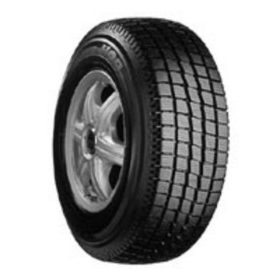 Зимняя шина Toyo 225/70 R15C 112R H09 105348 TW00133