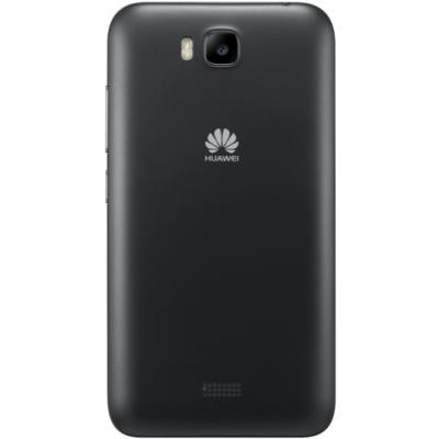 �������� Huawei Ascend Y5C 3G Black 51050HLY