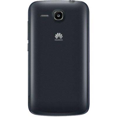 Смартфон Huawei Ascend Y600 3G Y600-U20 BLACK