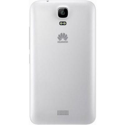 �������� Huawei Ascend Y3� 3G Y336-U02 White
