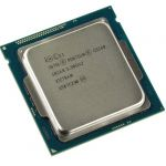 Процессор Intel Pentium G3260 3.3 GHz / 2core / SVGA HD Graphics / 0.5+3Mb / 53W / 5 GT / s LGA1150 OEM CM8064601482506SR1K8