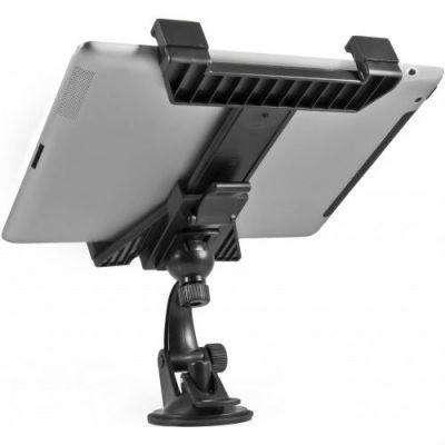 Автомобильный держатель Defender для смартфонов/ планшетов Car holder 201+
