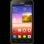 Смартфон Huawei Ascend G620S 4G G620S-L01 BLACK