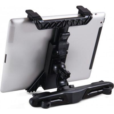 Автомобильный держатель Defender для смартфонов/ планшетов Car holder 221