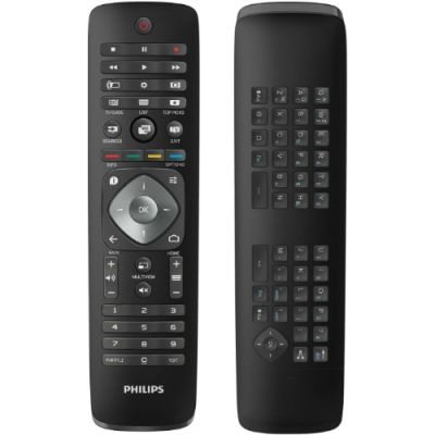 Телевизор Philips 4K UHD 55PUS7150 Android TV