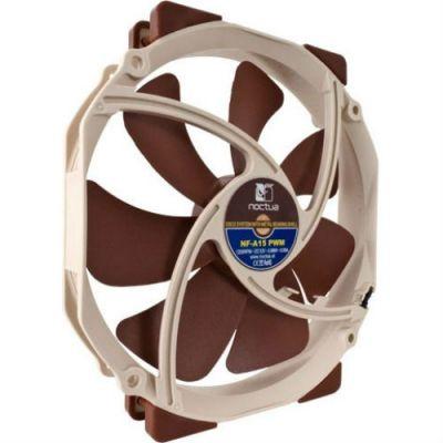 Вентилятор Noctua NF-A15 PWM