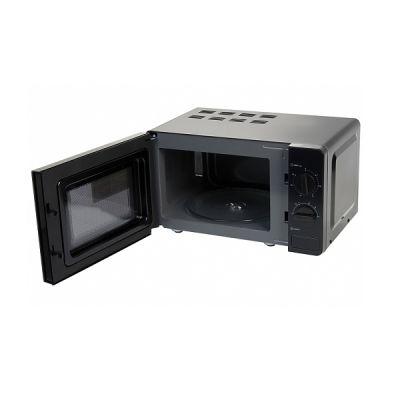 Микроволновая печь Rolsen MS1770MU