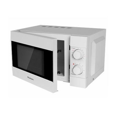 Микроволновая печь Rolsen MS1770MM