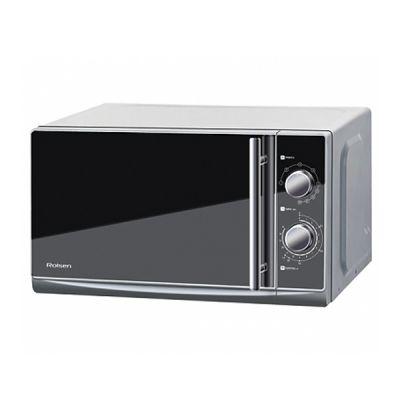 Микроволновая печь Rolsen MS2080ME