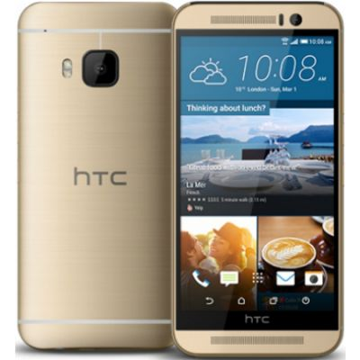 �������� HTC One M9 ���������� 99HADF189-00