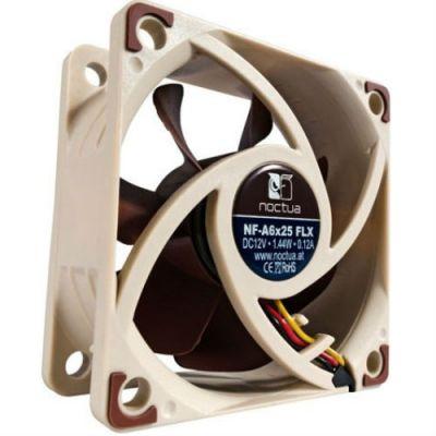 Вентилятор Noctua Noctua NF-A6x25