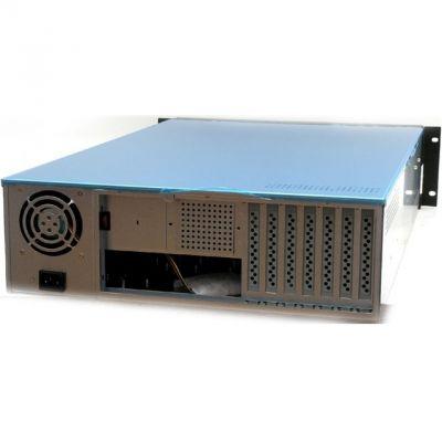 ������ Chieftec UNC-310S-B w/o PSU